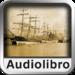 Audiolibro: Historia de las embarcaciones