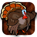 Turkey Calls Free - Bully's Turkey Terror