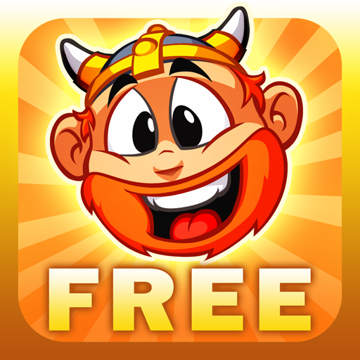 Happy Vikings iOS