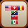 Translator Free - Global Language Translation