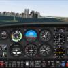 JS900 - Easy To Use - Microsoft Flight Simulator Edition artwork