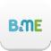 B&Me : Suivi conso B&YOU bandyou bouygues (Lien AppStore)