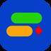 xPlan (AppStore Link)