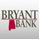 Bryant Bank Mobile app icon