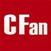 CFan-电脑爱好者 官方新媒体平台 HD版