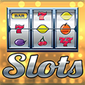 AAA Aawesome Classic Casino Roulette, Blackjack and Slots - 3 games in 1